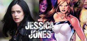 jessica jones14ff