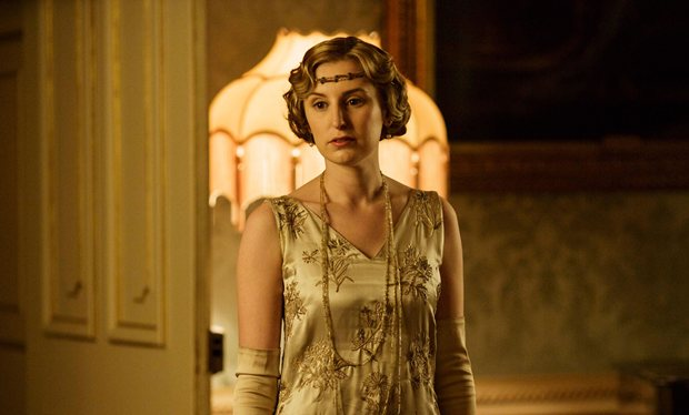 Twitter_is_really__really_worried_about_Lady_Edith_after_the_Downton_Abbey_finale