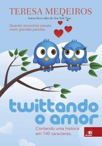 Twittando-O-Amor-Therese-Medeiros-Novo-Conceito-MLNET