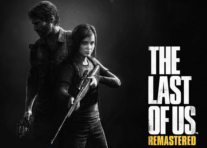 the-last-of-us-remastered-1