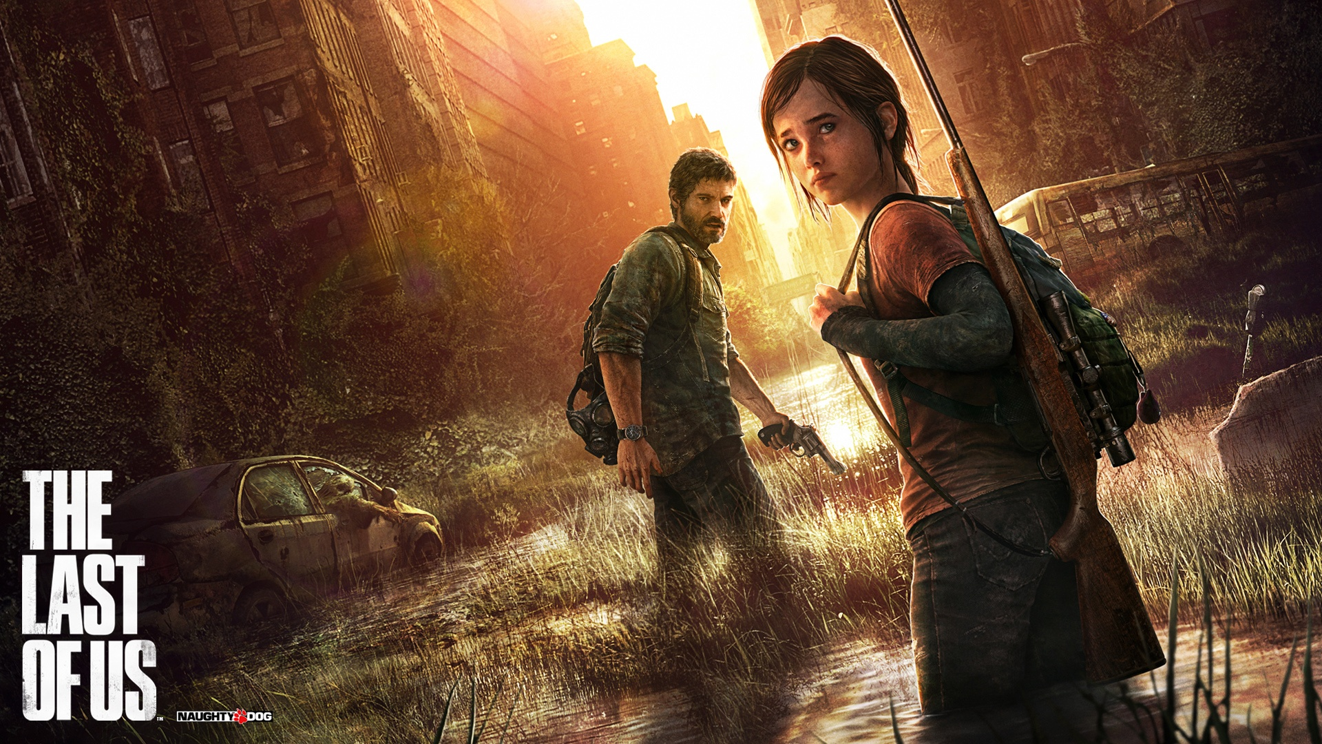 the-last-of-us-video-game-wallpaper-9