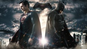 20160218-batman-v-superman-dawn-of-justice