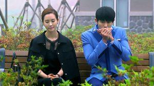 Mo Ne e Woo Hyun