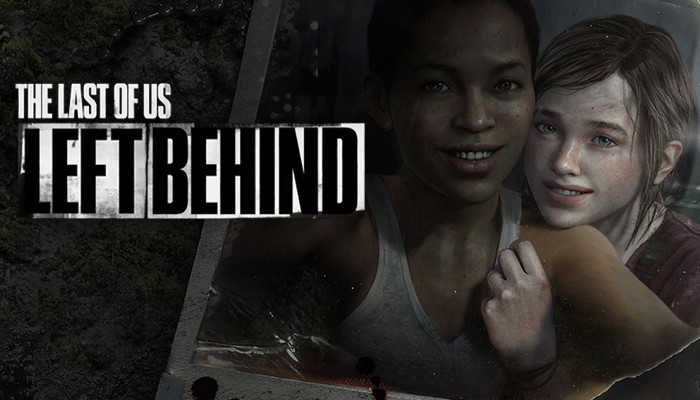 the-last-of-us-left-behind-review-01-10